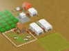 เกมส์ทำฟาร์ม