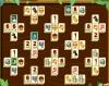 เกมส์ Mahjong