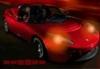 เกมส์GTAขับรถเฟอรารี่ GTA Ferrari