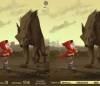 เกมส์จับผิดภาพหนูน้อยหมวกแดง