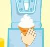 เกมส์ทำไอศกรีม
