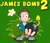 เกมส์วางระเบิดในสวน