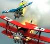 เกมส์เครื่องบินรบ