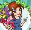 เกมส์ขายดอกไม้ตามสั่ง